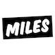 MILES Mobility GmbH