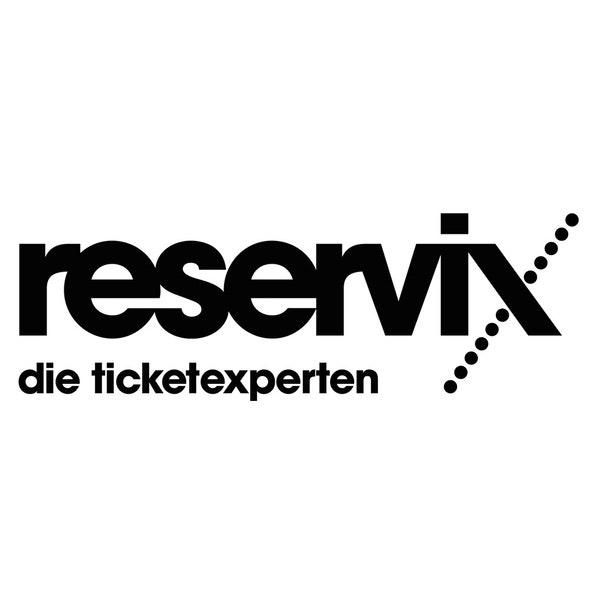 Reservix GmbH