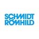 Max Schmidt-Römhild GmbH & Co. KG
