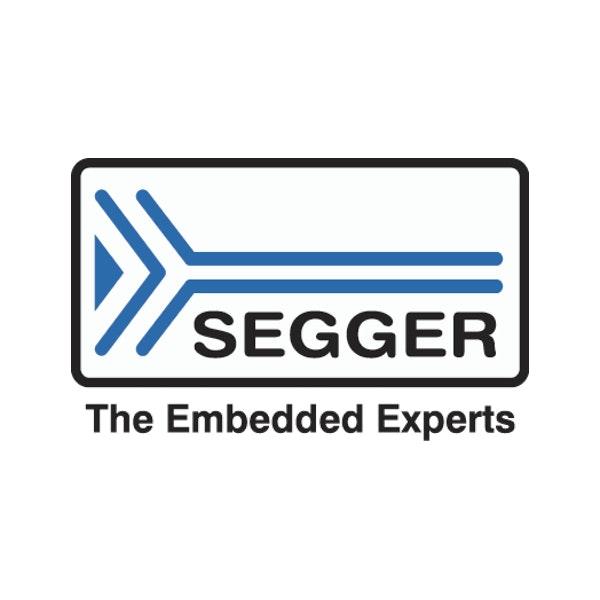 Segger Microcontroller GmbH