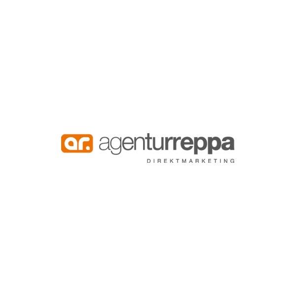 Agentur Reppa GmbH & Co. KG