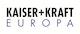 KAISER+KRAFT EUROPA GmbH