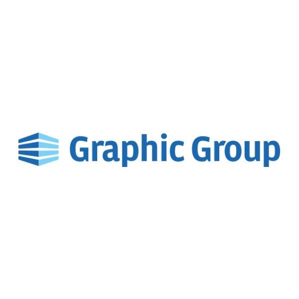 Graphic Group Mensch & Medien GmbH