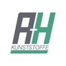 E-Commerce-Manager / -in