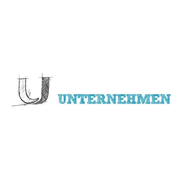 Unicon Software Entwicklungs- und Vertriebsgesellschaft mbH