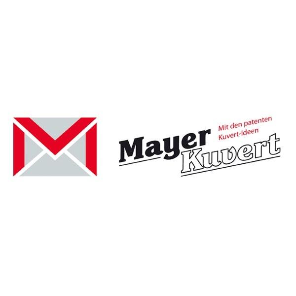 Mayer-Kuvert GmbH & Co. KG
