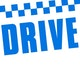 Drive GmbH & Co. KG