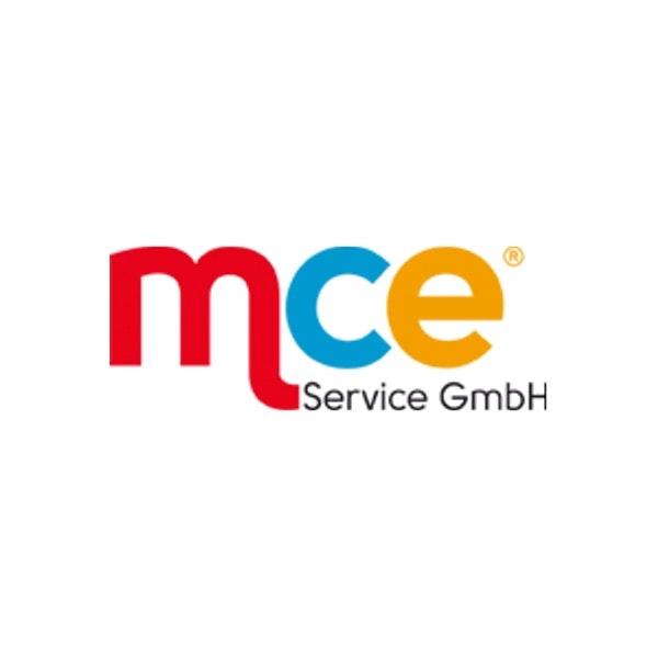 MCE Service GmbH