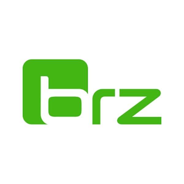 BRZ Deutschland GmbH