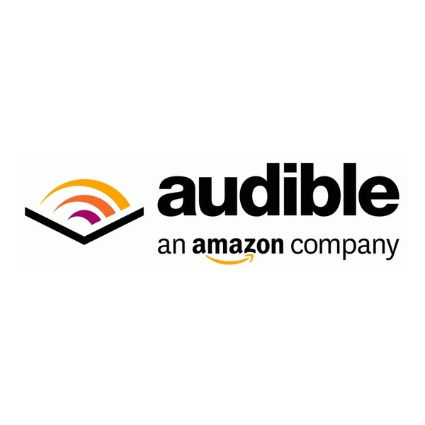 Audible GmbH