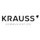KRAUSS Kommunikation GmbH