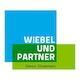 Wiebel und Partner GmbH