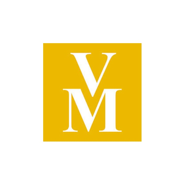 Vladon Möbel GmbH