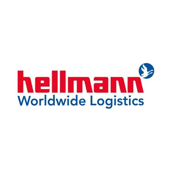 Hellmann Worldwide Logistics SE & Co. KG