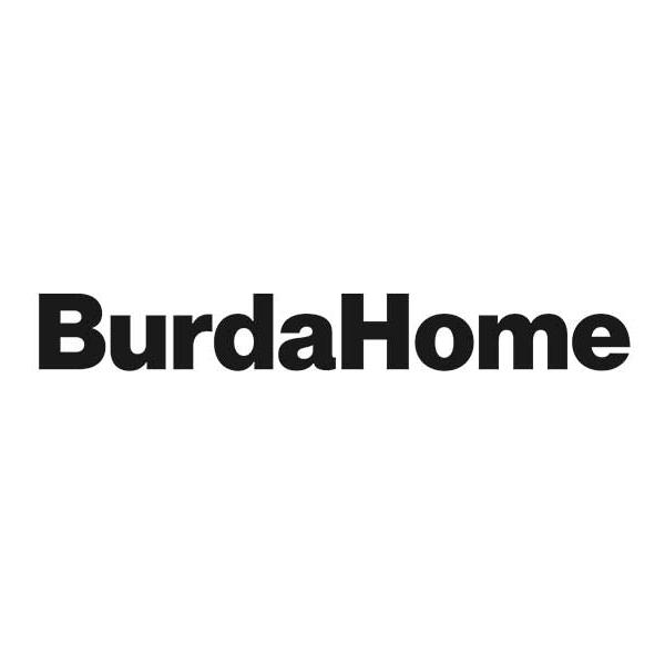 Hubert Burda Media Holding Kommanditgesellschaft