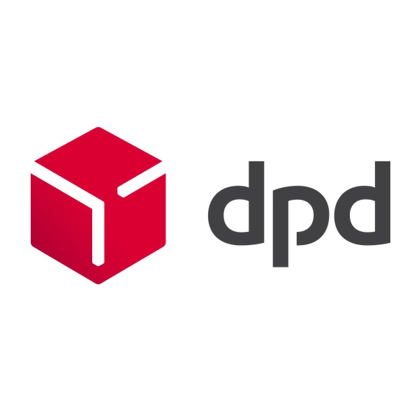 DPDgroup International Services GmbH & Co. KG