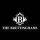 THE BRETTINGHAMS GmbH