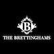 THE BRETTINGHAMS GmbH