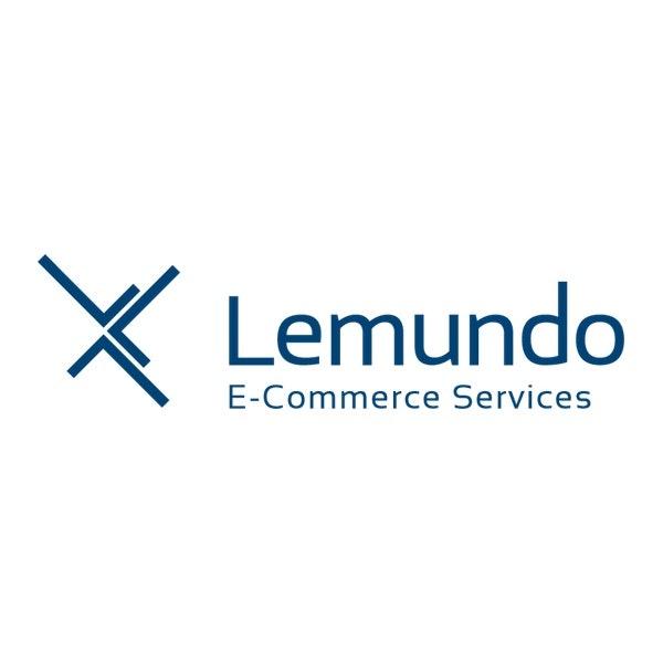 Lemundo GmbH