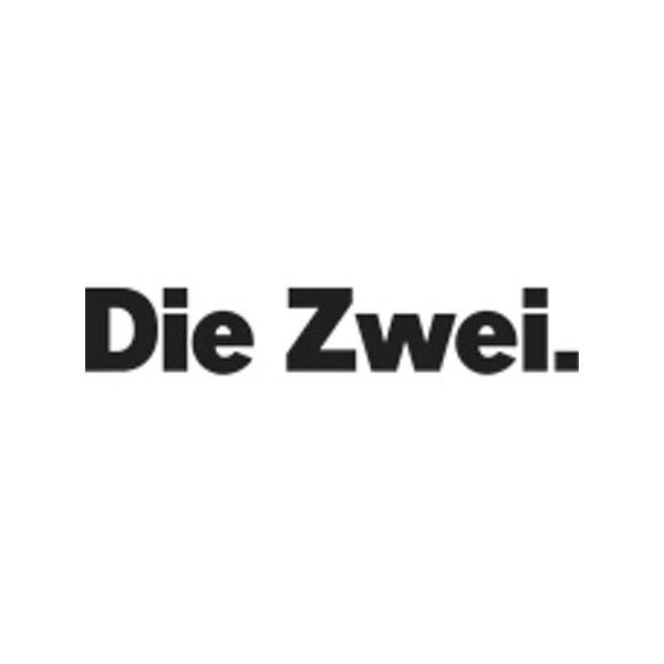 DIE ZWEI Marketing, Design & kreative Kommunikation GmbH