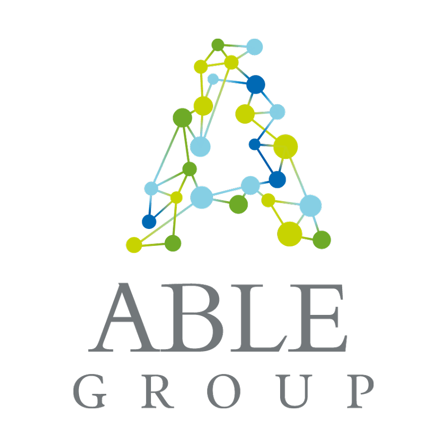 ABLE Management Services GmbH