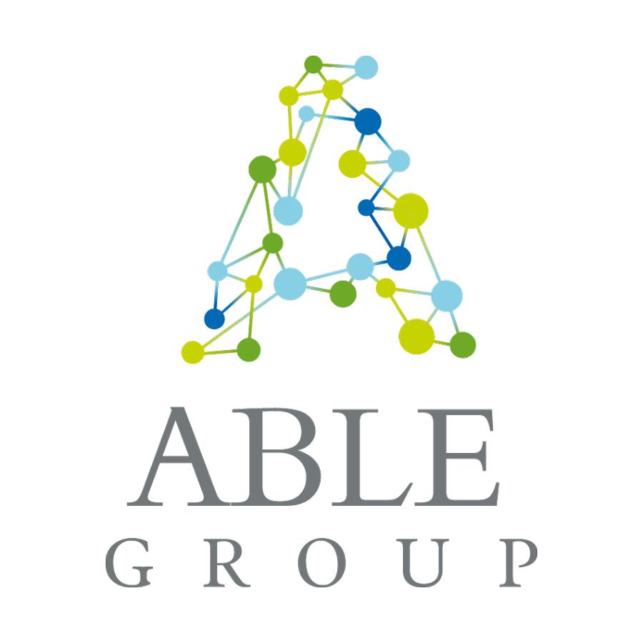 ABLE Management Services GmbH