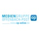 Mediengruppe Offenbach-Post