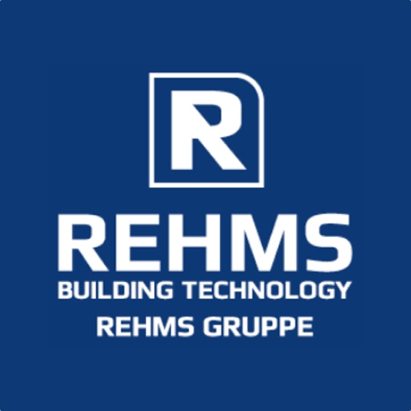 Rehms Building Technology GmbH