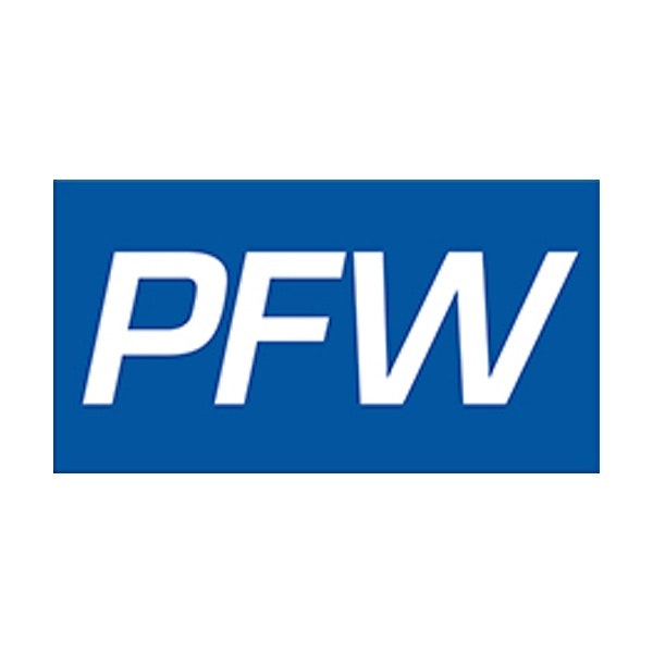 PFW - Aerospace GmbH