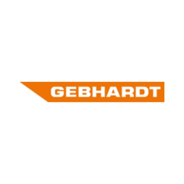 IT Application Manager (m/w)