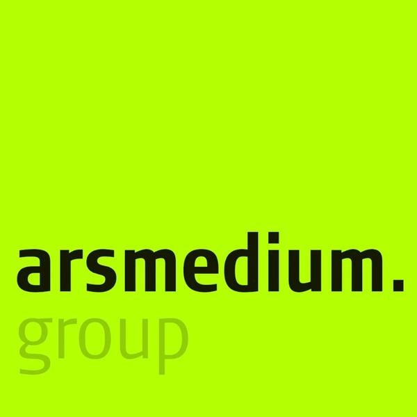 arsmedium Aktiengesellschaft