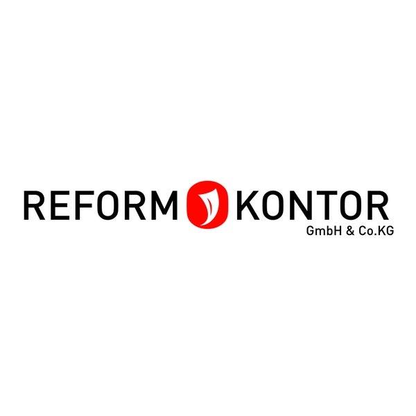 ReformKontor GmbH & Co. KG