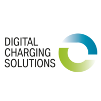 Digital Charging Solutions GmbH