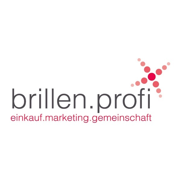 Brillen-Profi-Contact GmbH