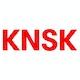 KNSK Werbeagentur GmbH
