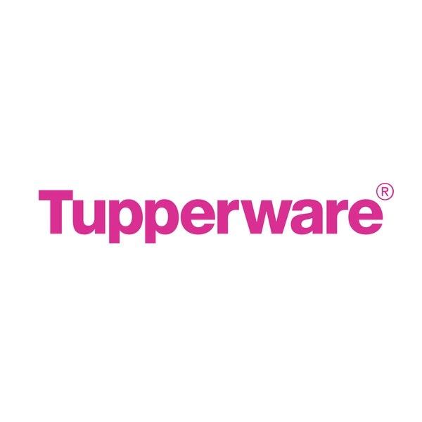 Tupperware Deutschland GmbH