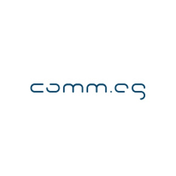 comm.ag Communication Agency GmbH