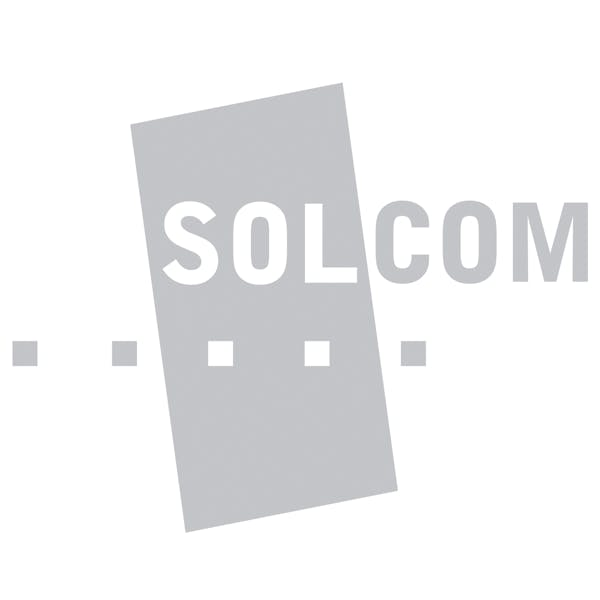 Frontend Entwickler für Webapplikationen (m/w)