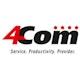4Com GmbH & Co. KG