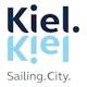 Landeshauptstadt Kiel