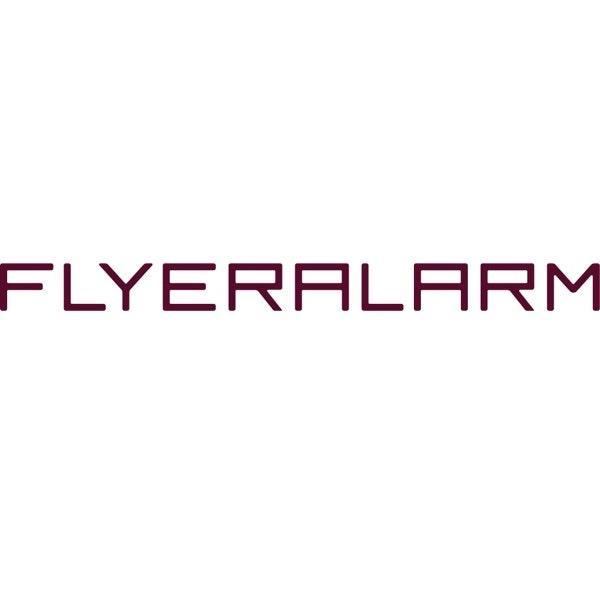 FLYERALARM Vertriebs GmbH