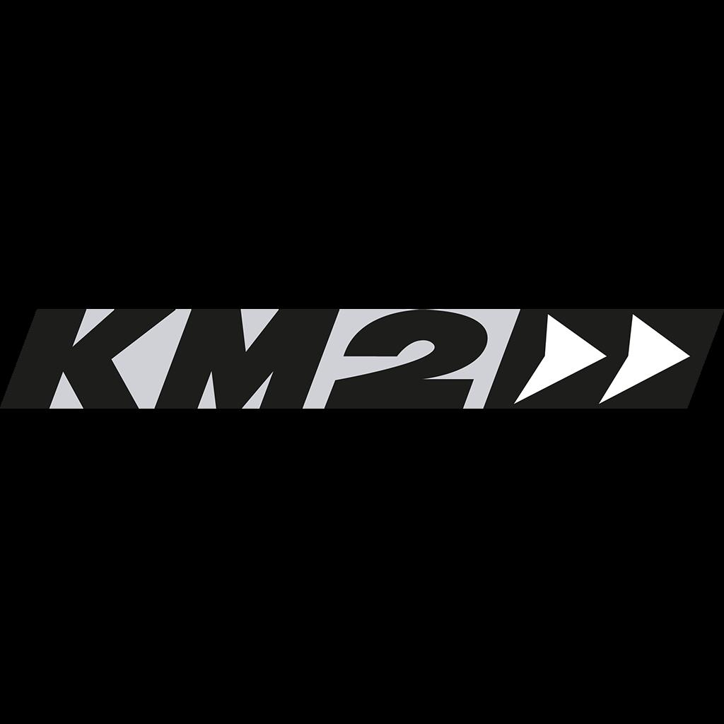 Webentwickler (w/m) – TYPO3 / PHP