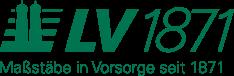 Lebensversicherung von 1871 a. G. München