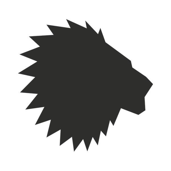 Bourros Rise GmbH