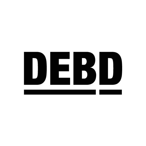 DennerleinBrands GmbH