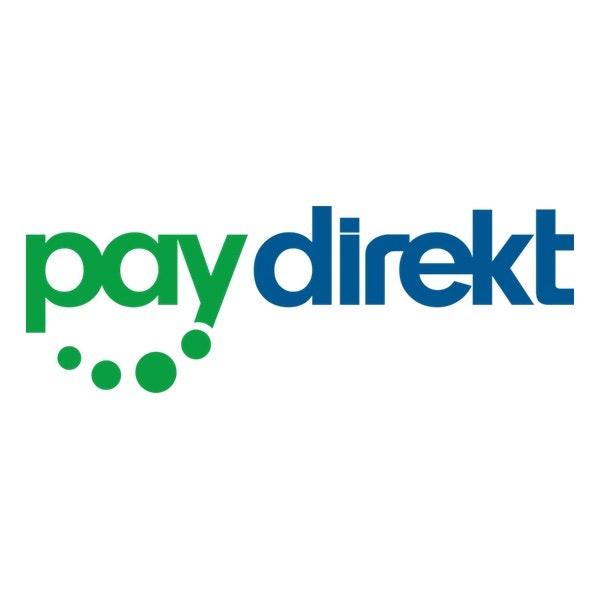 paydirekt GmbH