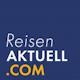 Reisen Aktuell GmbH