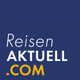 Volk Holding GmbH & Co.KG/ reisenaktuell
