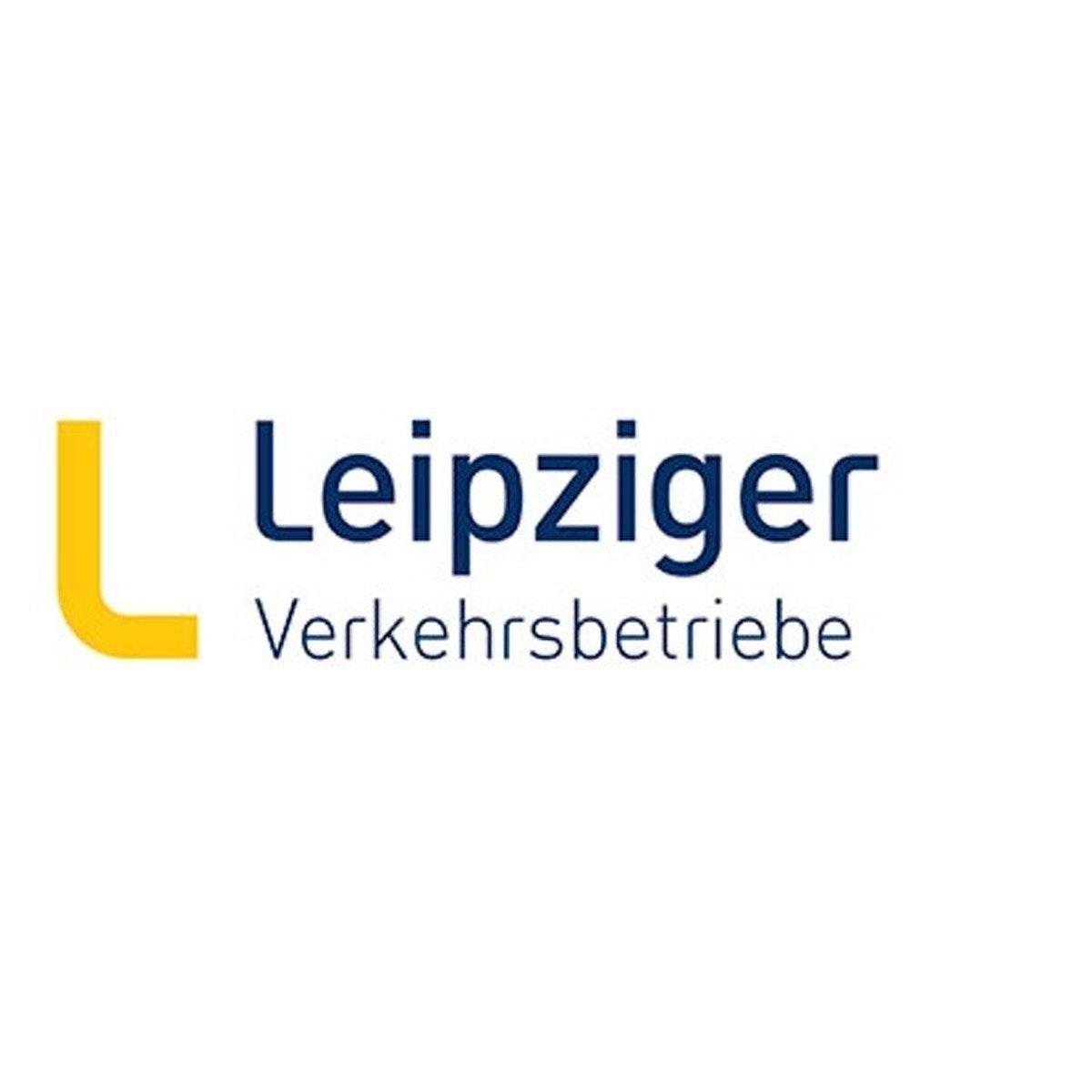 Leipziger Verkehrsbetriebe (LVB) GmbH