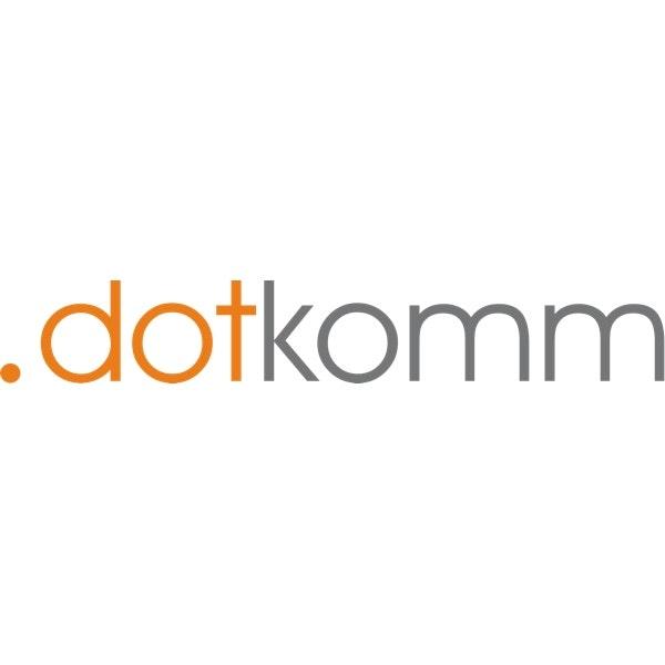 Dotkomm GmbH